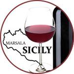 Marsala - сицилийское вино, цвет
