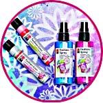 Marabu Fashion Spray Liner