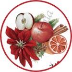 Декупажная бумага, новогодние и рождественские мотивы, купить
