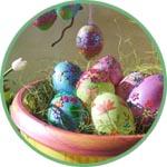 easter-eggs-glitter-strazy