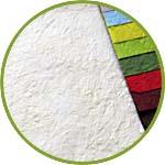 Бумага Vivant Soft Paper - мягкая тутовая бумага дизайнерская