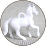 Лошадка мини