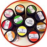 Набор красок для батика