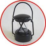 Старинная лампа мини