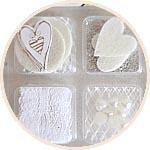 Товары для свадебного декора