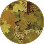 Бумага Декопач Осенние листья