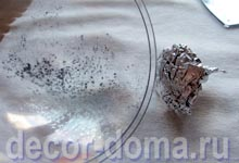 Елочный шар