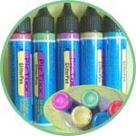 5-glitter-pen-easter