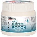 Foto-transfer-Potch-150