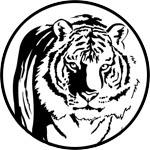 Декоретто Тигр