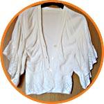 Окрашивание текстиля - до
