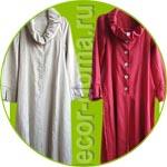 окрашивание текстильных изделий
